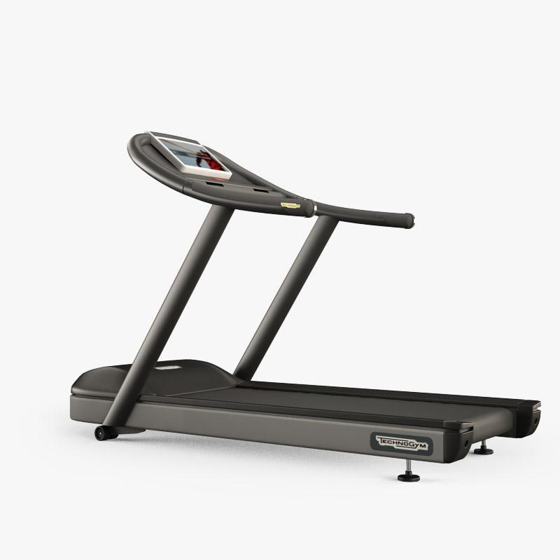 treadmill_technogym_00.jpg