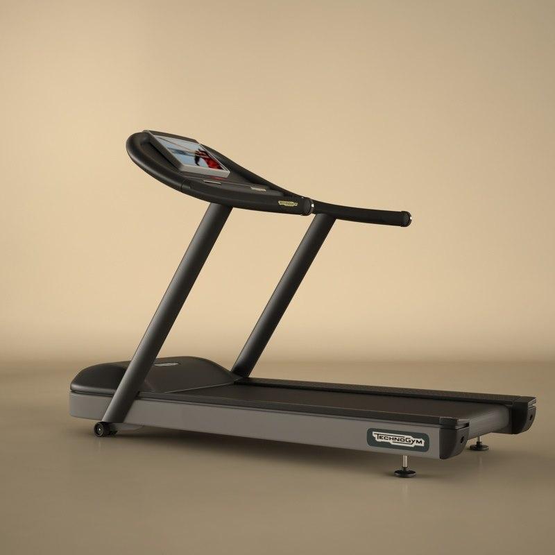 treadmill_technogym_01.jpg