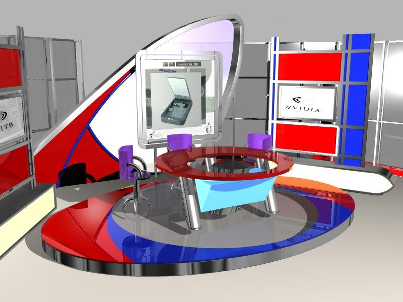 002-news-tv studio set design-1.jpg