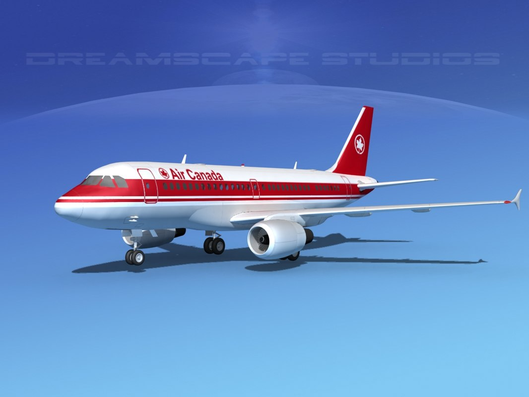 Airbus A-319 Air Canada0001.jpg