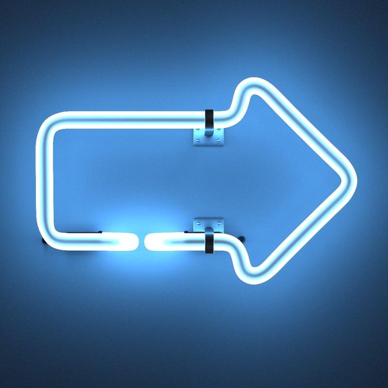 Neon arrow.jpg