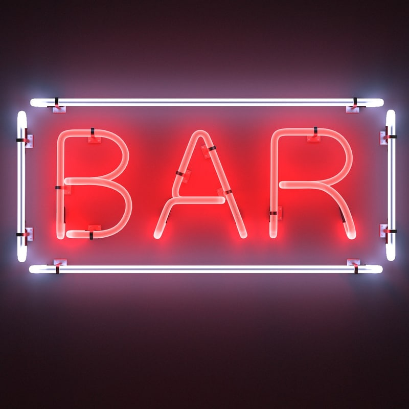 Neon sign-bar.jpg