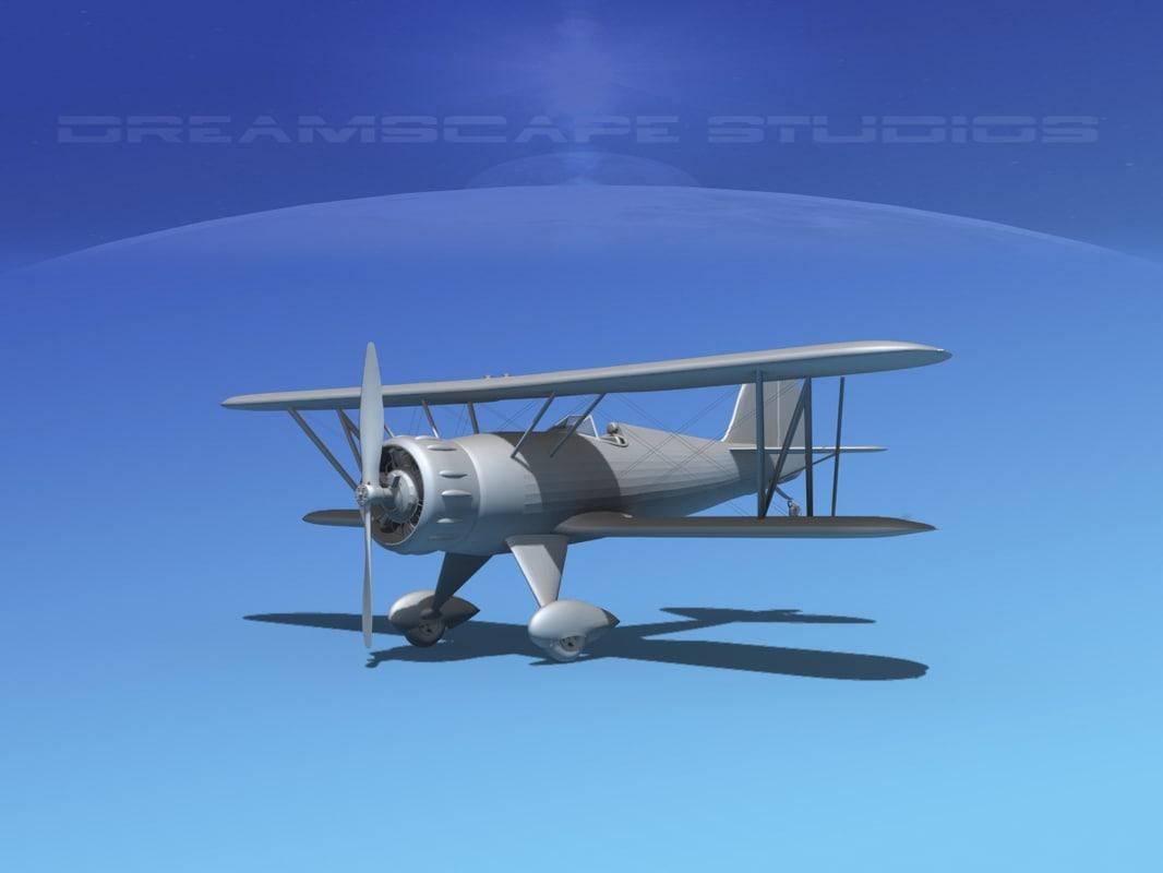 WACO WMF-5D VBM10001.jpg