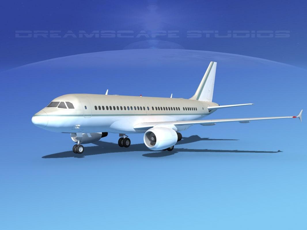 Airbus A-319 Corporate 1 0001.jpg