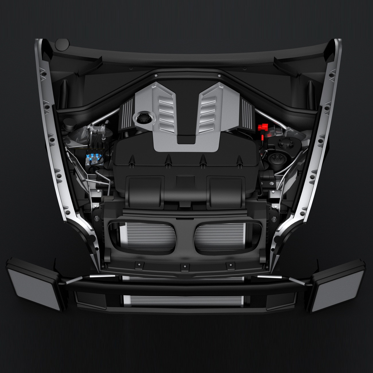 Engine BMW X5.X6_01.jpg