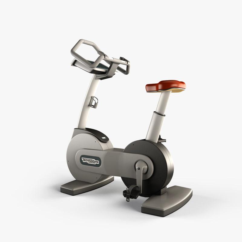 cardio_bike_technogym_00.jpg