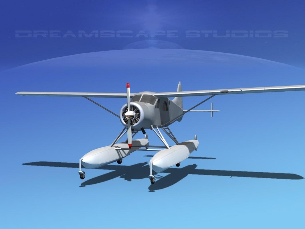 Dehavilland DHC-2 Beaver V000010.jpg