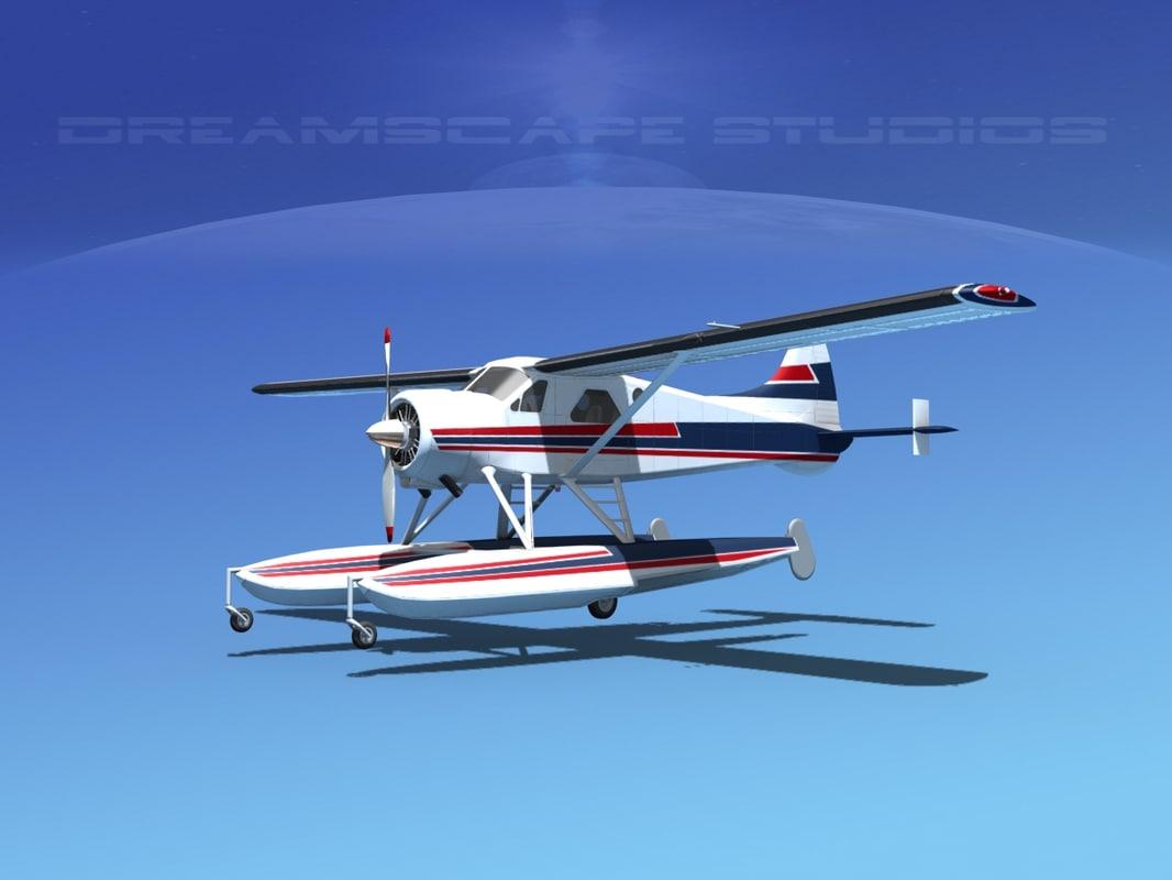 Dehavilland DHC-2 Beaver V130001.jpg