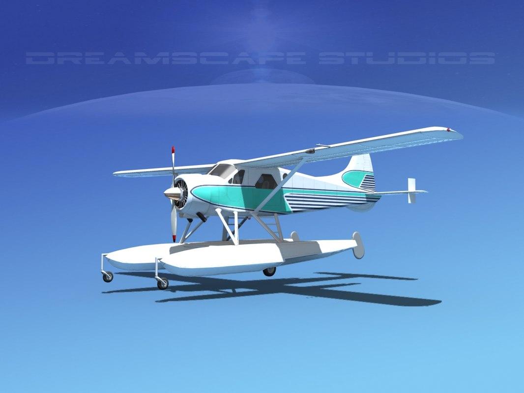 Dehavilland DHC-2 Beaver V150001.jpg