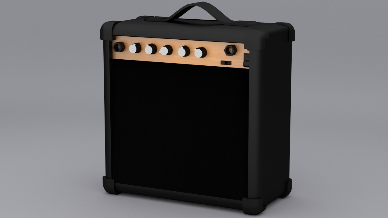 Guitar-Amplifier---Screen-00.jpg