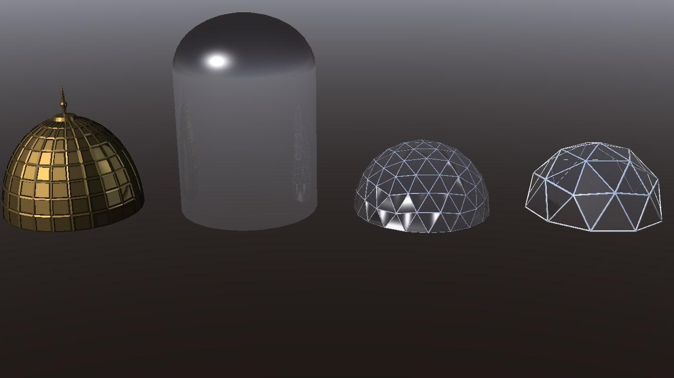 dome1.jpg