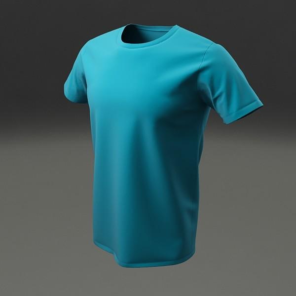 T-shirt man_MatStudioCam001_Thumbnail_2.JPG