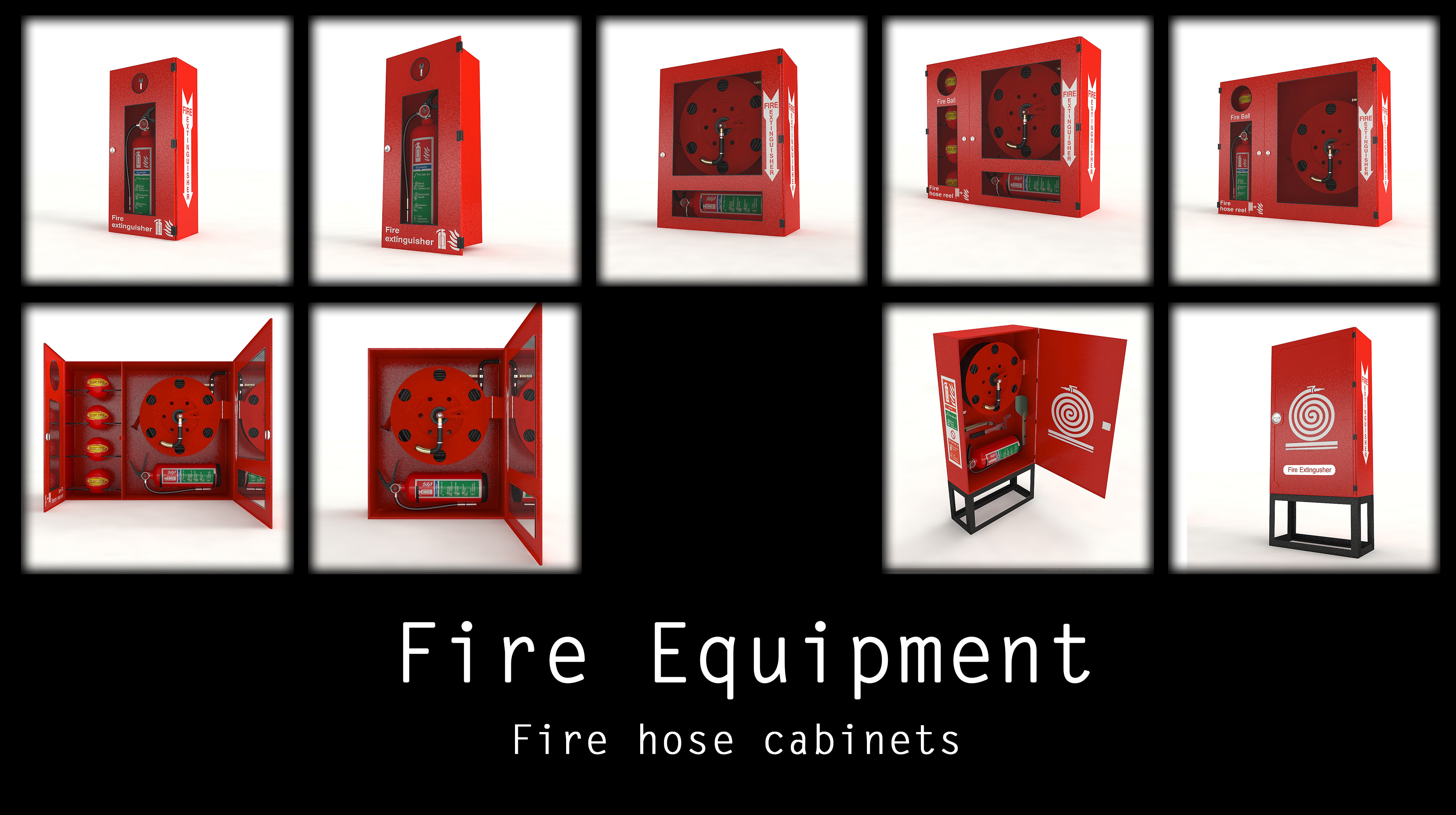 fire hose cabinets.jpg