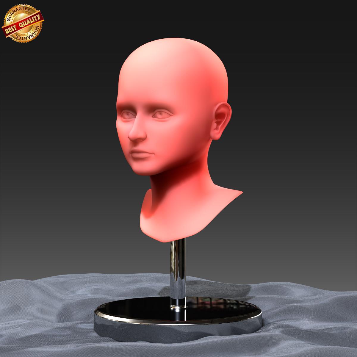 wax_head_female_view_01.jpg