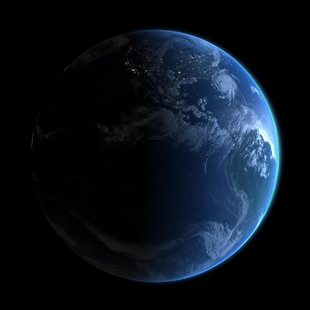 Earth_26.jpg