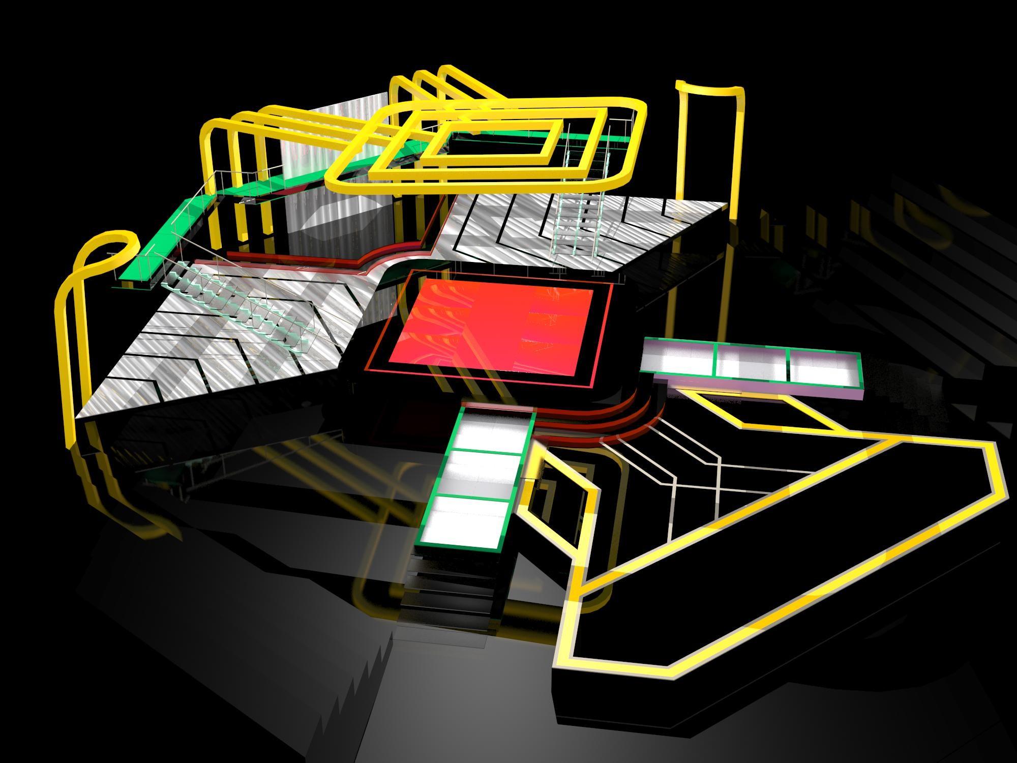 016-entertainment-tv studio set design-1.jpg