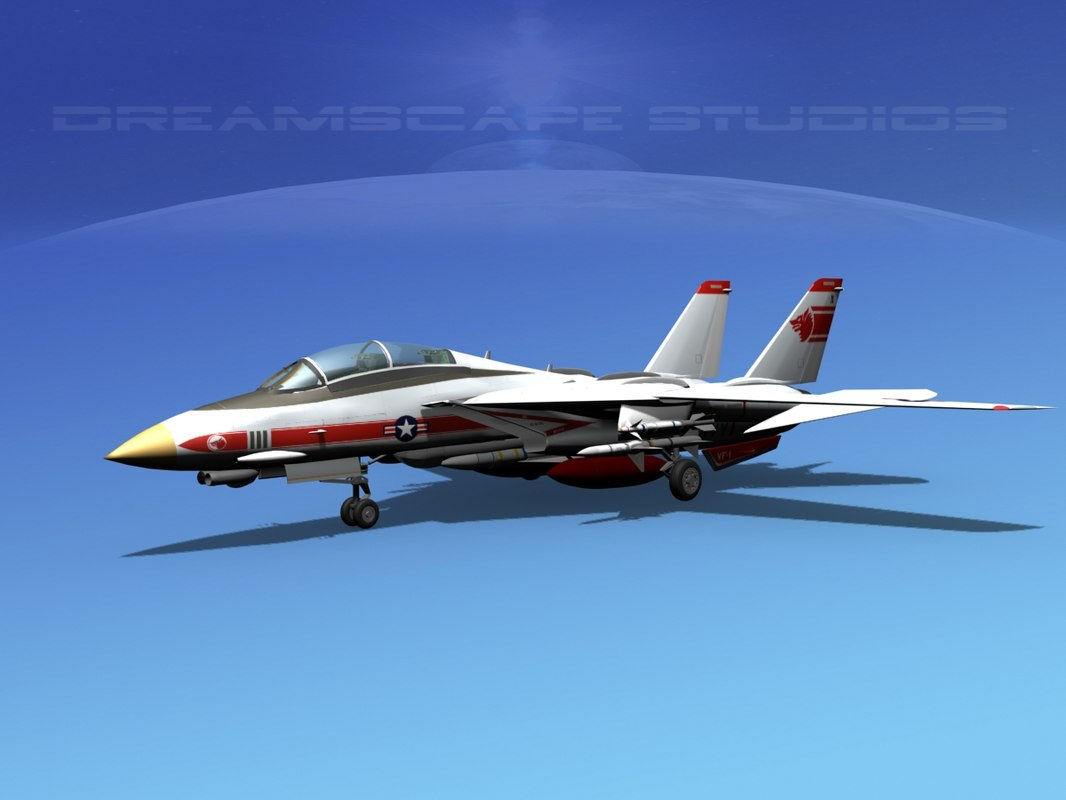 Grumman F-14 D Tomcat V03 VHP a0001.jpg