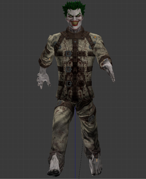Joker-01.png