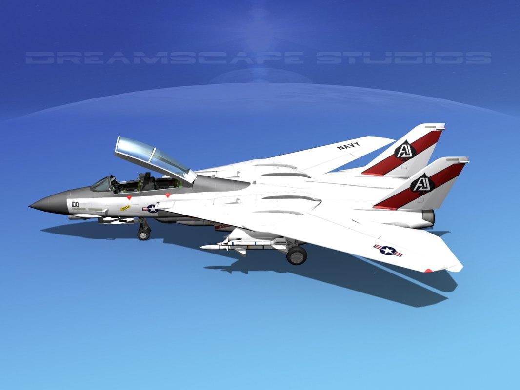 Grumman F-14-D Tomcat V12a VHP VF41 0090.jpg