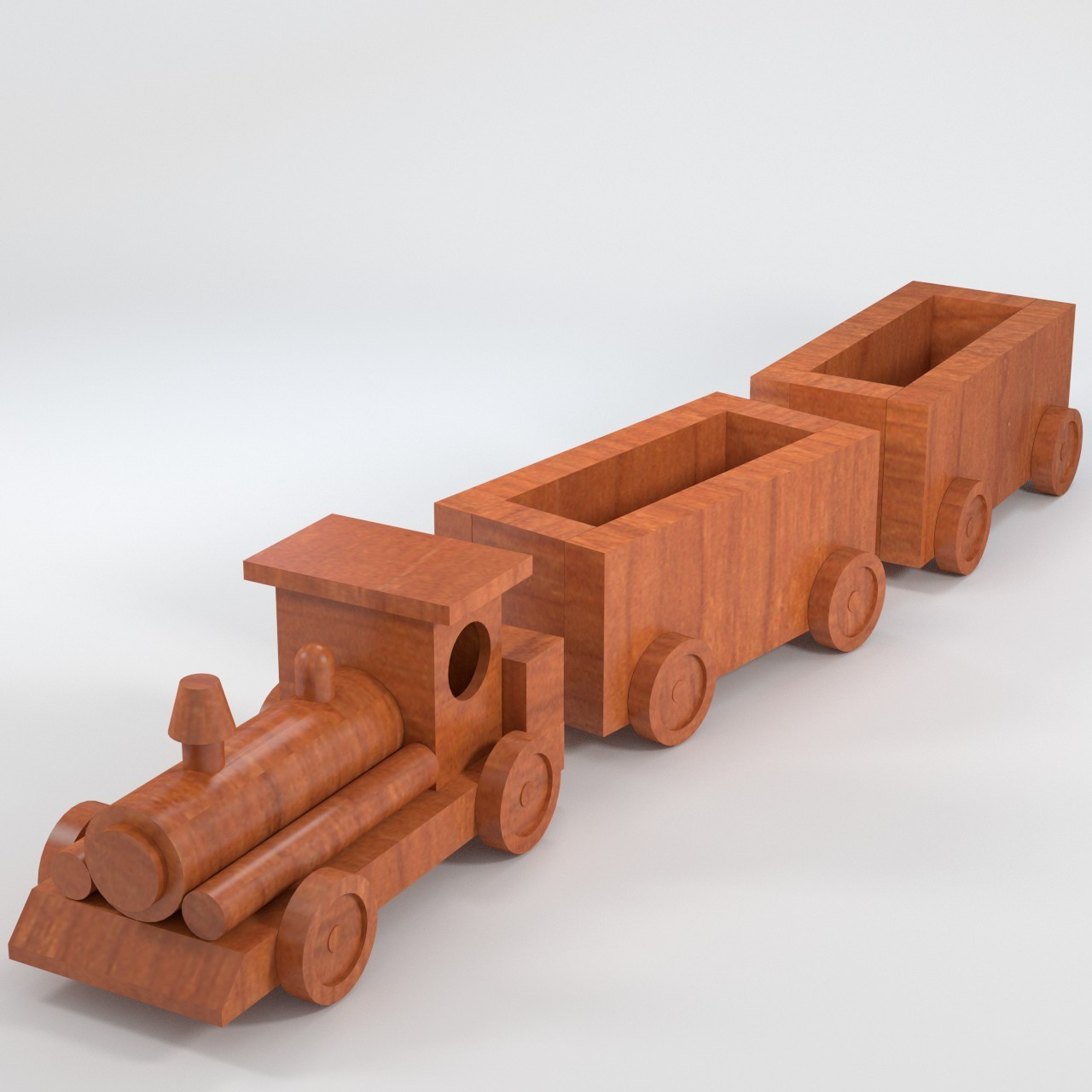 Wooden-Train-Toy---Screen-00.jpg