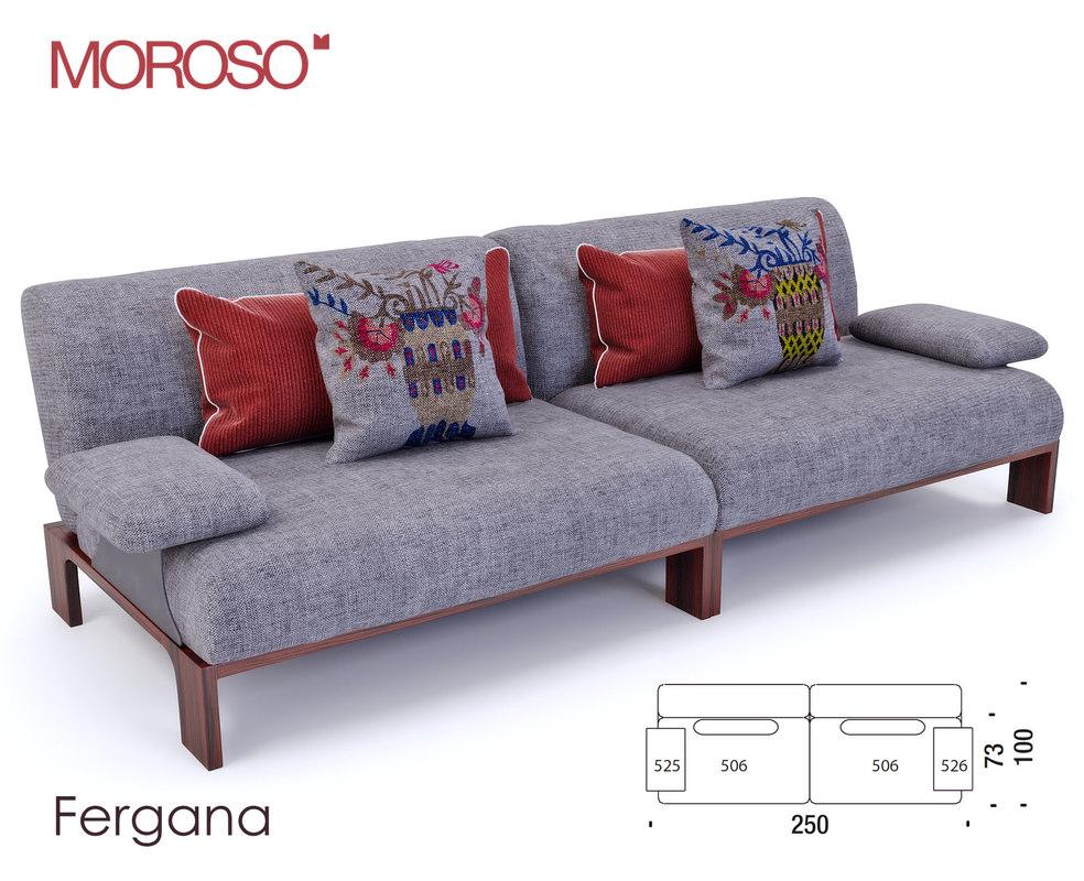 Moroso - Fergana sofa.jpg