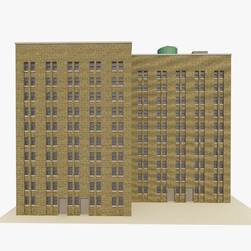 3 BUILDING 1.jpg