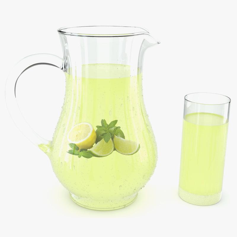 Juice-a.jpg