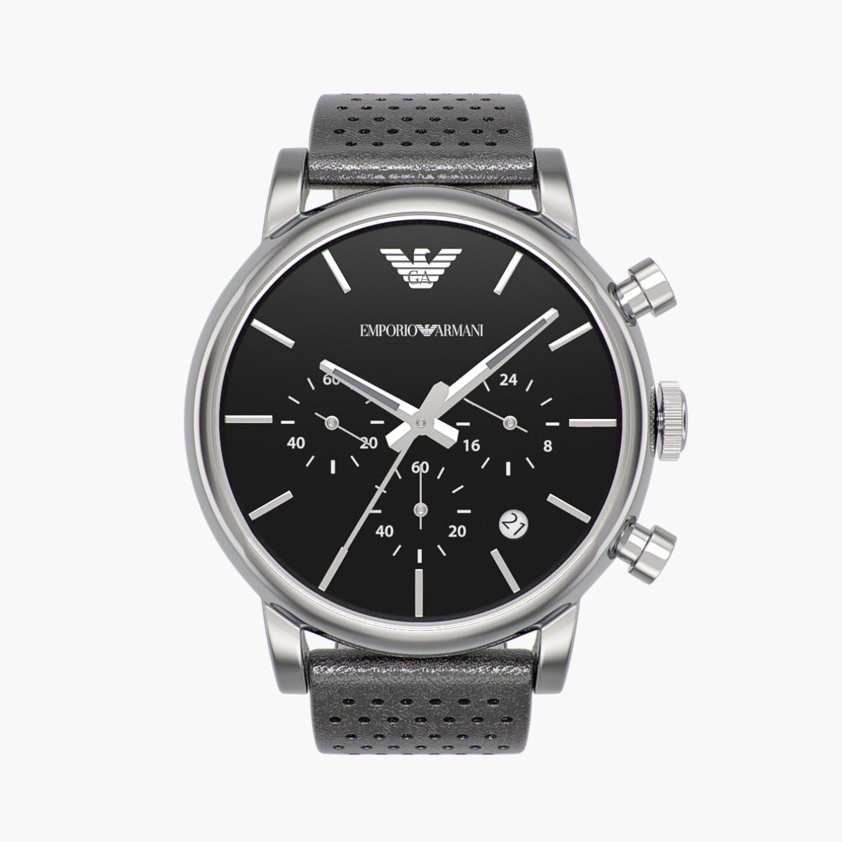 Armani Watch R1.png