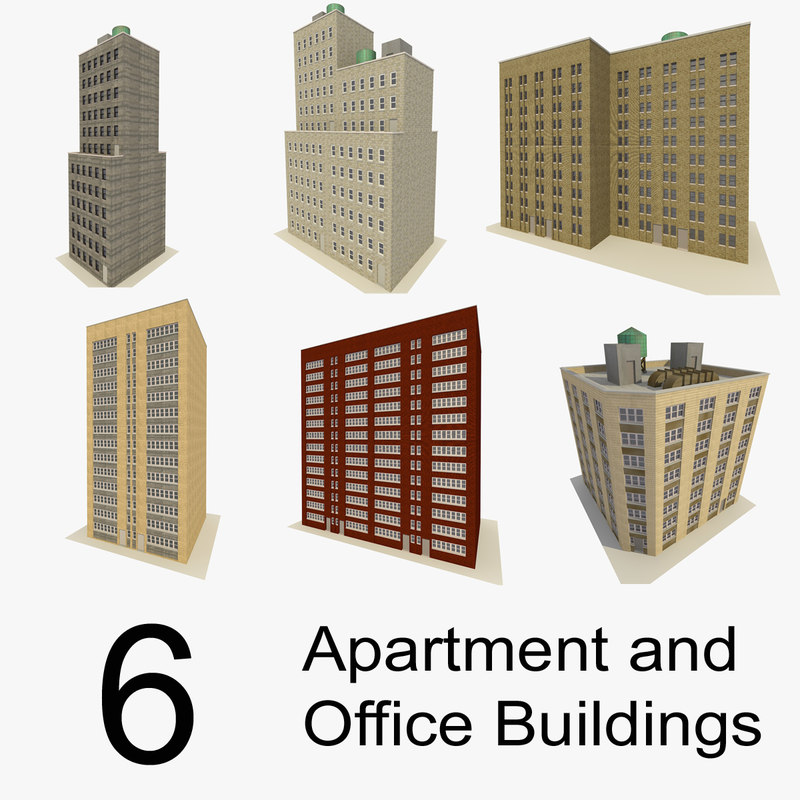 6 OFFICES AND APARTMENTS.jpg