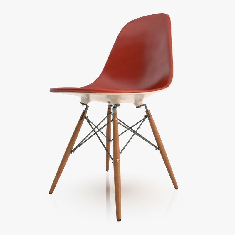 Eames_DSW_Chair_001.jpg