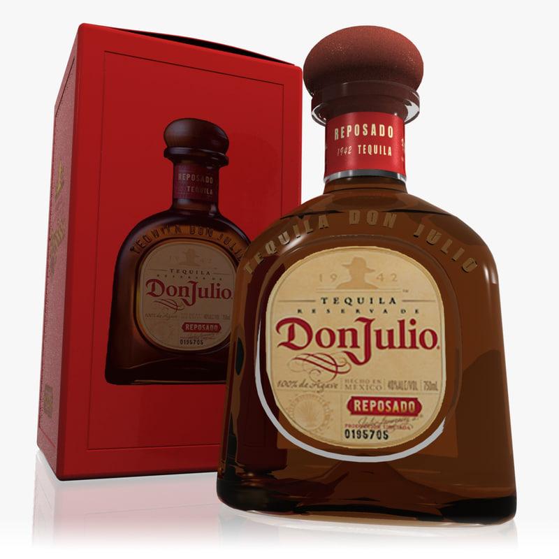 Don_Julio_Reposado_Tequila_Set_Camera01_0f_SI.jpg