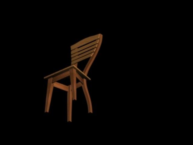 Chair wood  5.jpg