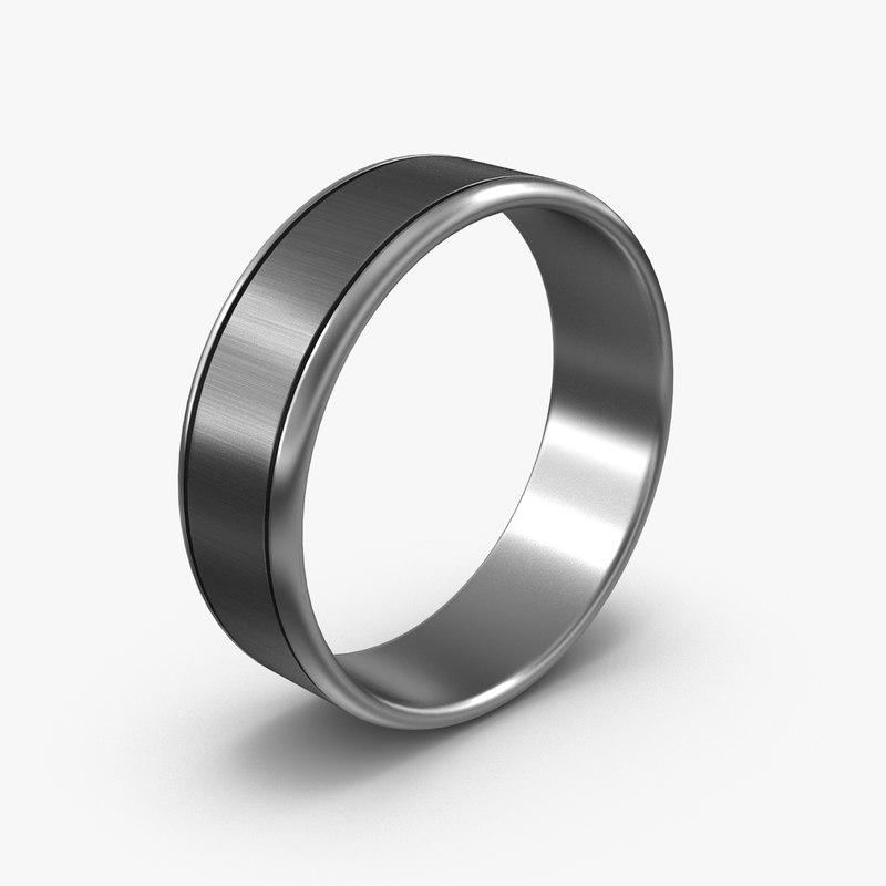 Male_Wedding_Ring_01.jpg