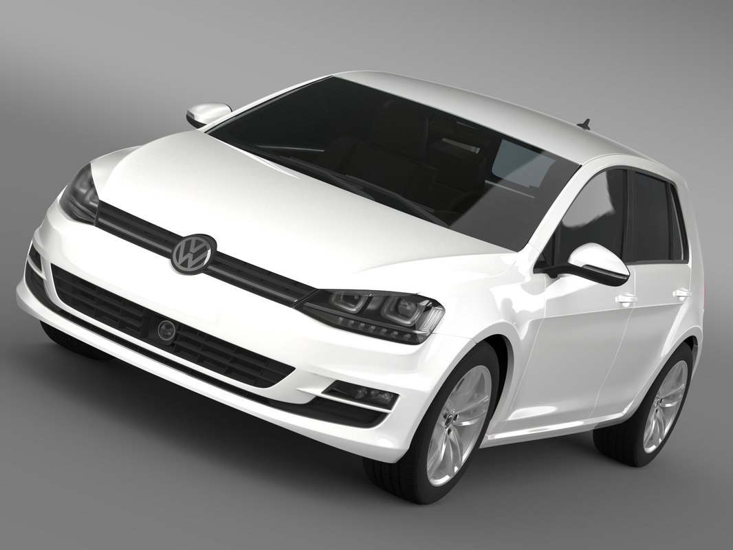 VW Golf TDI BlueMotion 5d Typ 5G 2012_ (1).jpg