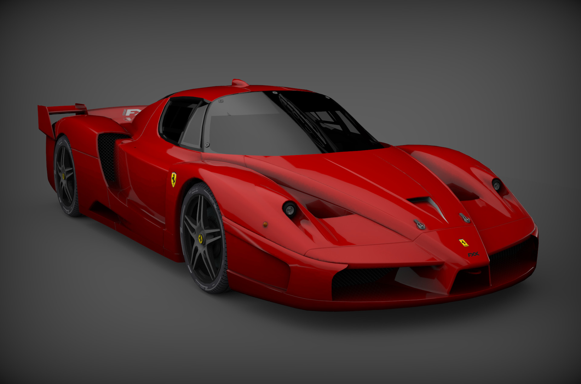 FXX.120.png