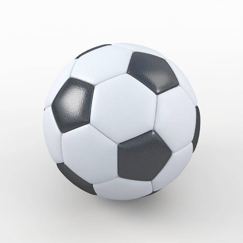 Soccerball (thumbnail) 01 0000.jpg