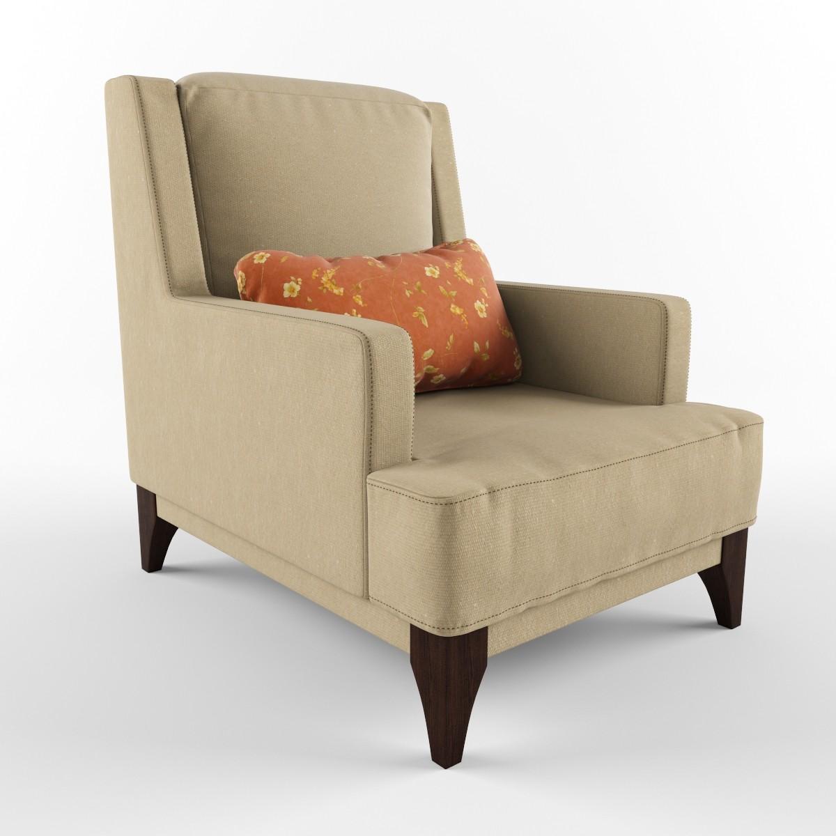 soft_chair_d_render1.jpg