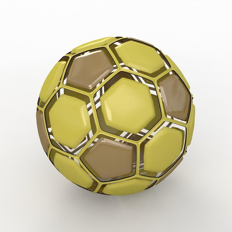 Soccerball dissasembled yellow (thumbnail) 01 0000.jpg