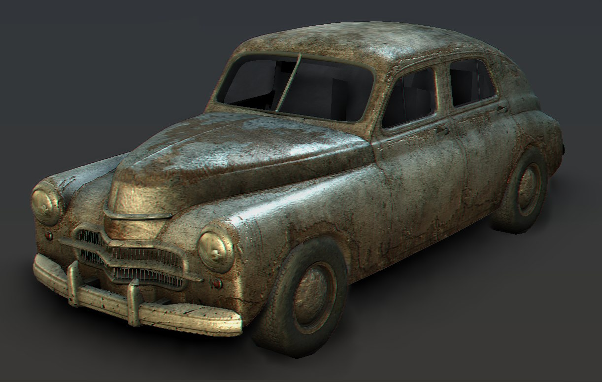 warszava_m_20_different_rende_by_mellon3d-d34xivd.png