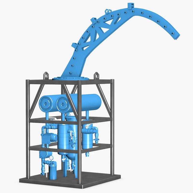 industrial elements01.jpg