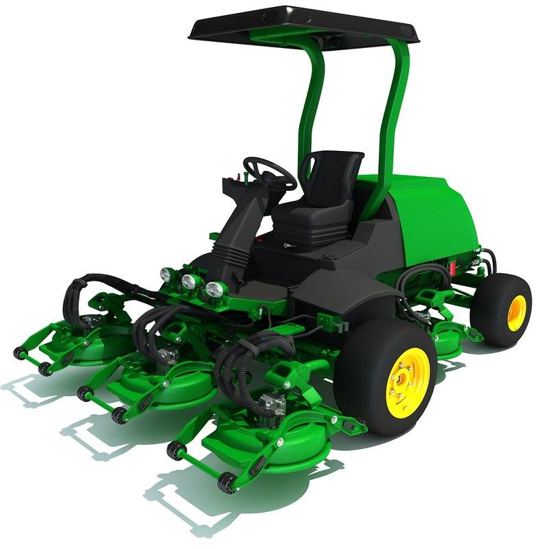 lawn-mower-terraincut- (1).jpg