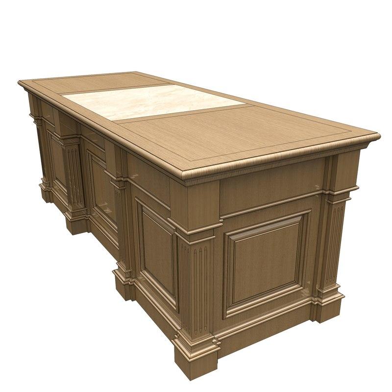Classik table_02.JPG