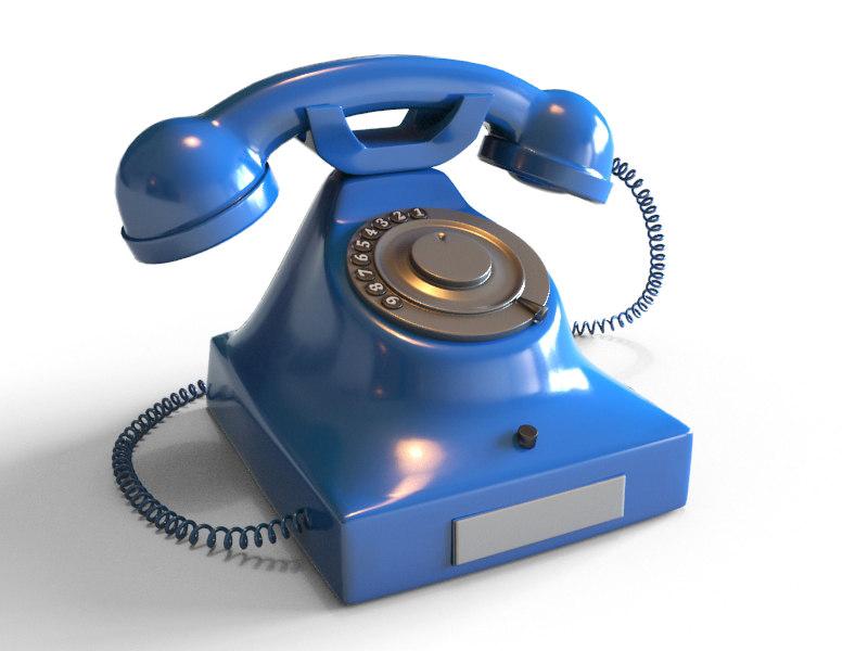 Telephon 1.jpg