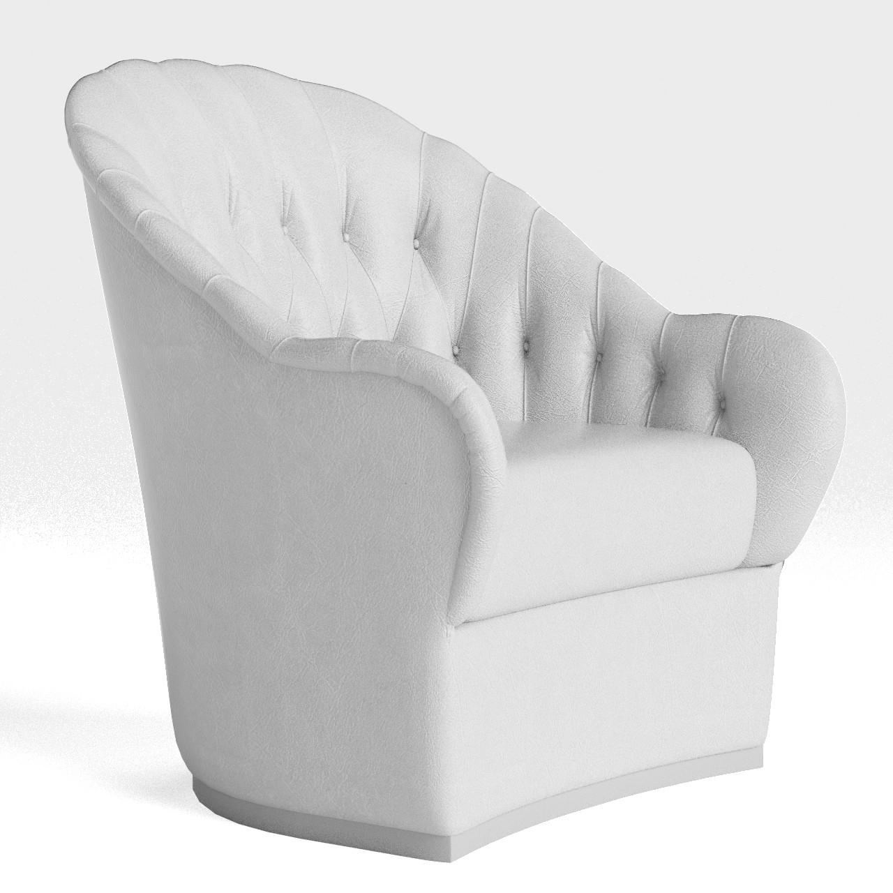 Tuffed Rainbow Chair 2.jpg
