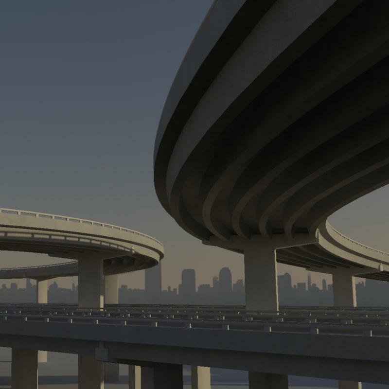 freeway12.jpg