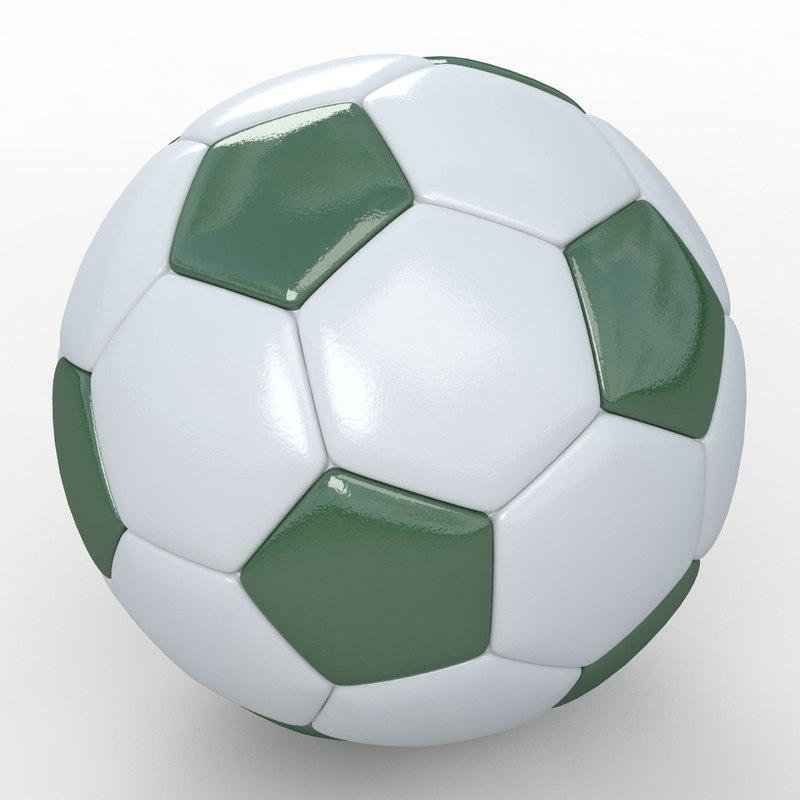Soccerball green (thumbnail) 01 0000.jpg