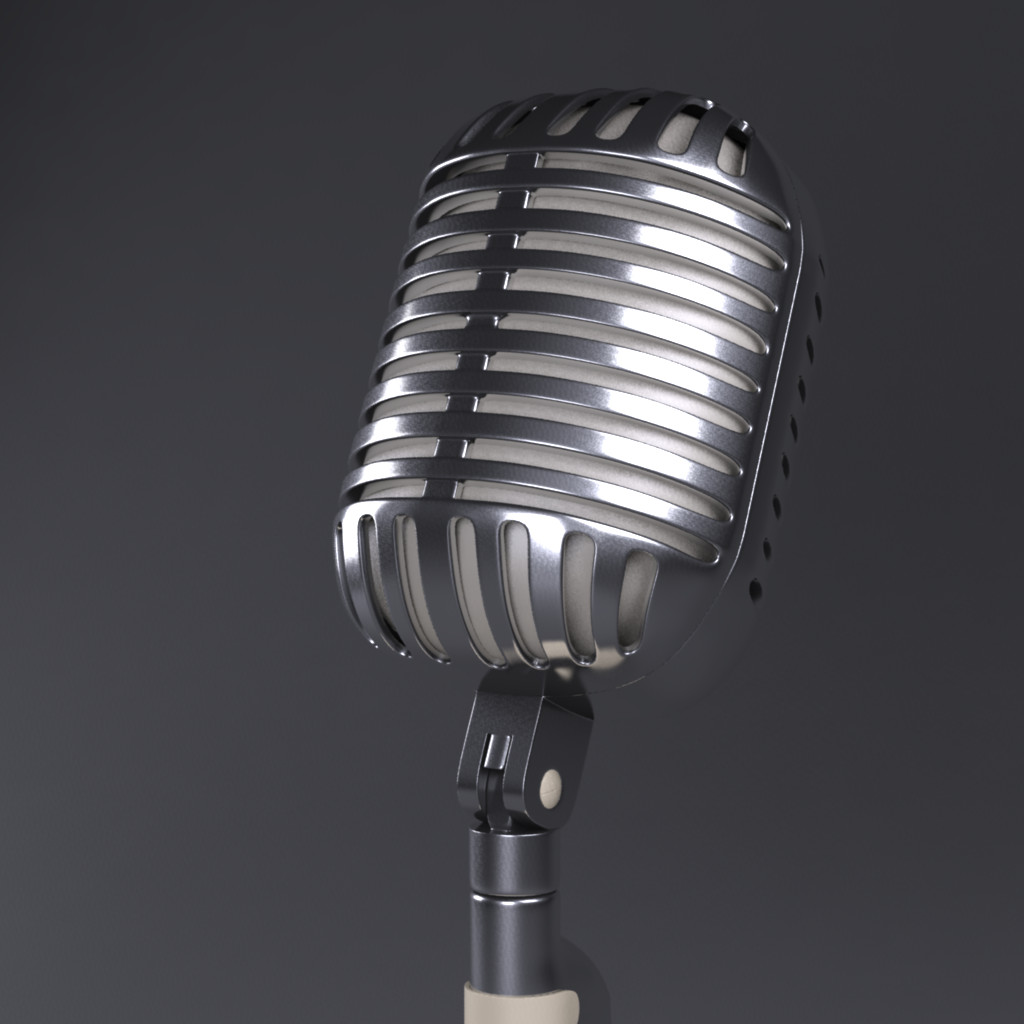 Microphone_col_v01.3.png