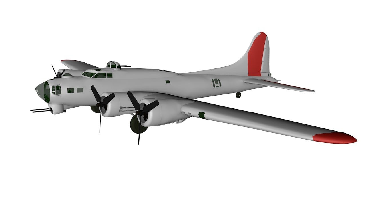 B-17G Flying Fortress.jpg