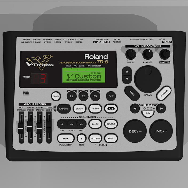 Electronics-Music-Equip-Roland-TD8-Module-_0000_Layer 1.jpg