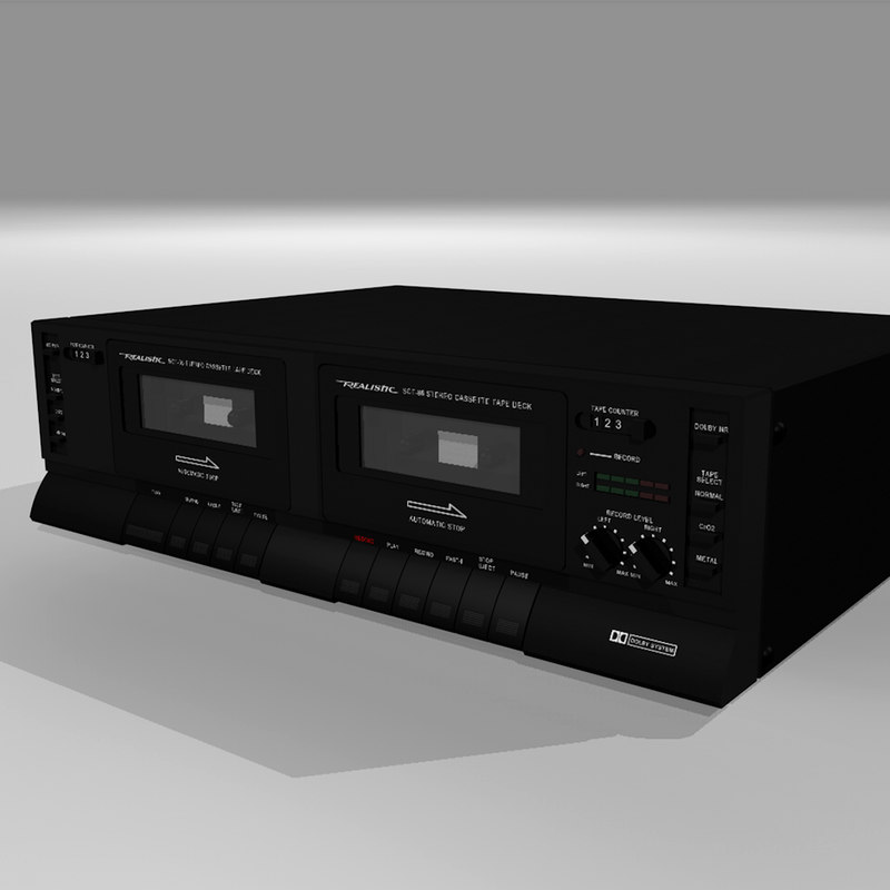 Electronics-Tape-Deck-Realistic-SCT-186-_0000_Layer 17th.jpg